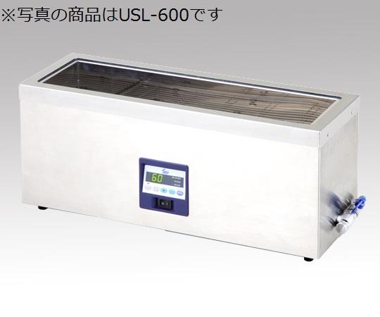 超音波洗浄機(長尺型)USL‐1000 1-2730-03