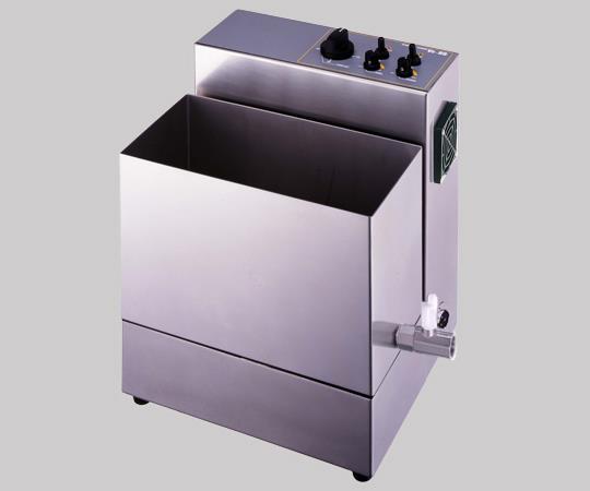 超音波洗浄機 VS-04RD 7-5601-03