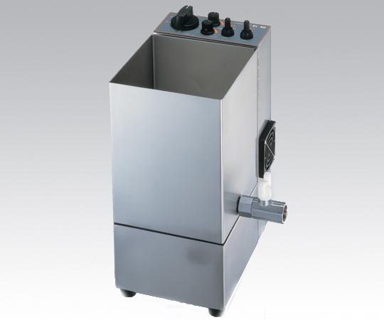 超音波洗浄機 VS-02RD 7-5601-02