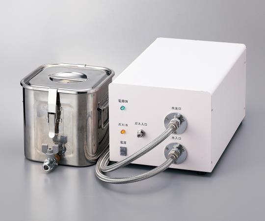ナノバブル発生装置 NB-1 3-6508-01
