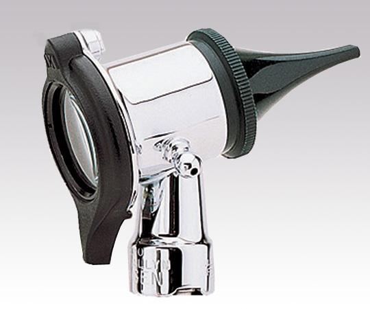 21700 ウェルチアレン 3.5Vオペレーティング型耳鏡