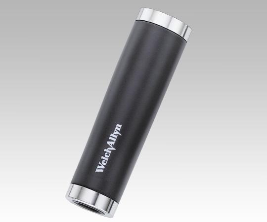 ウェルチ・アレン 3.5Vリチウム・イオン充電式ハンドル 充電電池(3.5Vリチウム・イオン充電式ハンドル用) 71960