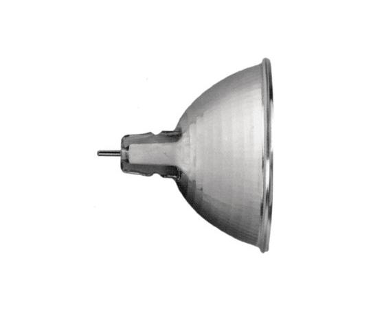 ウェルチアレン ハロゲン予備電球 イグザミネーションライト 06400-U