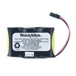ウェルチアレン 充電電池(バッテリーパック用) 72250