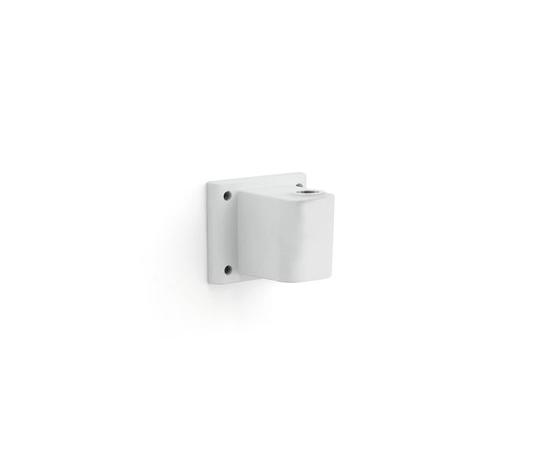 GS LEDライト 48955 テーブル/ウォールマウント
