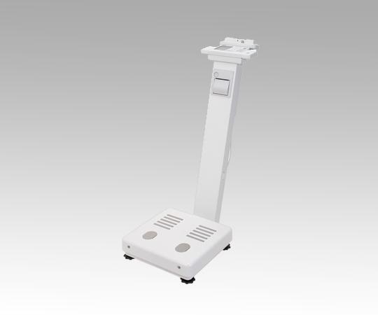 体組成計(高精度タイプ・検定付) DF-860K-RS