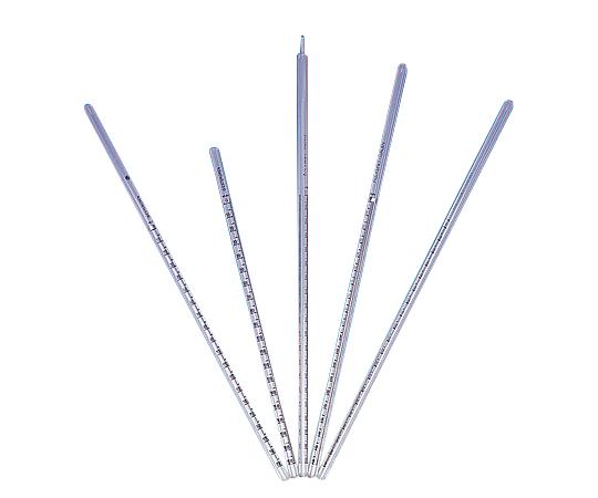 血沈測定器 ポリスペット(R)G(250本入) 1001
