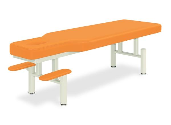 【法人限定販売】高田ベッド 18色のカラーとサイズが選べるマッサージベッド  アプローチベッド  TB-915 病院/クリニック【代引不可】, designshop:90fe3c9a --- sunward.msk.ru