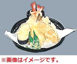 イワイサンプル 59.天ぷらの盛合せ 外食フードモデル 各種/食品サンプル/栄養指導用フードモデル