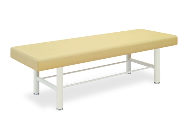 【送料無料/代引き不可】高田ベッド 18色のカラーとサイズが選べるマッサージベッド  DXベッド-2  TB-908-2  病院/クリニック/DXベッドシリーズ/診察台