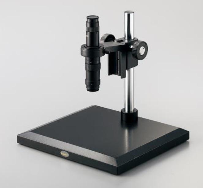 単眼ズーム実体顕微鏡モジュール MZ-4000 3-6304-01