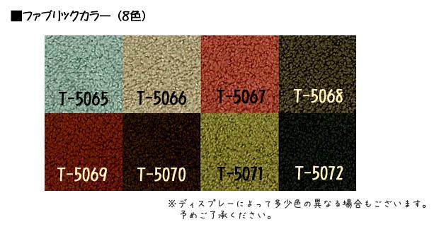 【代引き不可】高田ベッド  有孔FR低反発マット  TB-1035U  クリニック/病院/マッサージ/マット