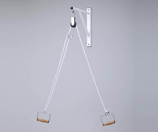 上肢交互運動器(簡易型)R-128-AK
