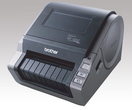 ラベルプリンター QL-1050TypeA 本体