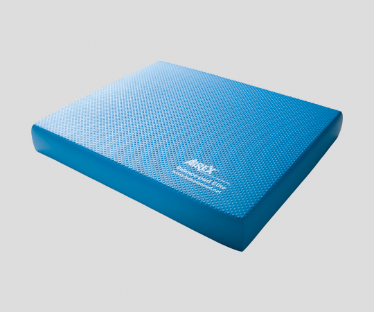 バランスパッド エリート(AIREX Mat)AMB-ELITE