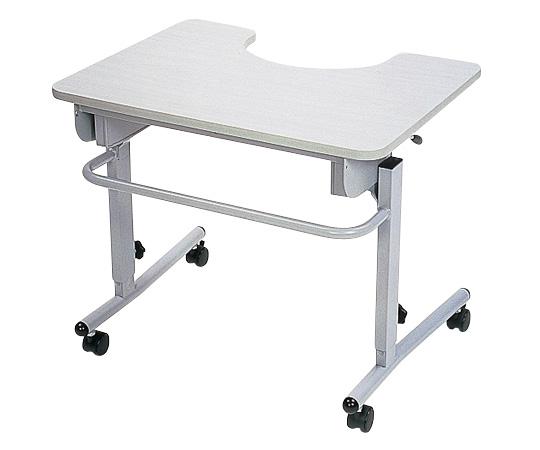 ライフケアテーブル(車いす用)TY506