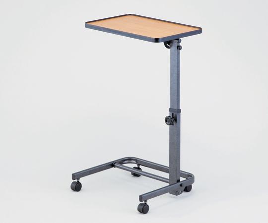 折りたたみテーブル(車いす用)HP1072 【代引き不可】