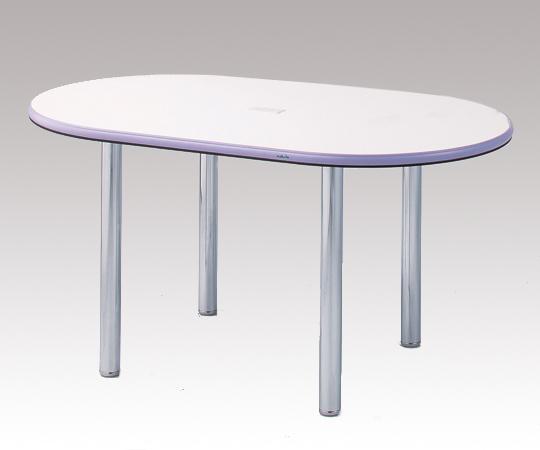 ナーステーブル(スタンダード) TNS-1500H-C 1500×900×900mm 43.5kg