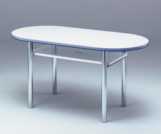ナーステーブル(パソコン対応型) TNS-1890 1800×900×900mm 配線をすっきり収納