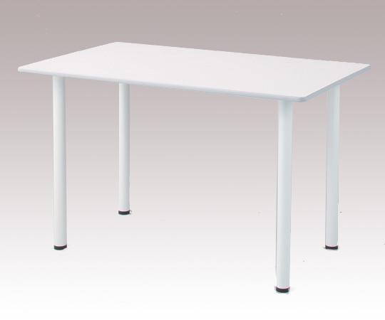 ナーステーブル(コンパクト) CT-1590L 1500×900×700mm 29kg