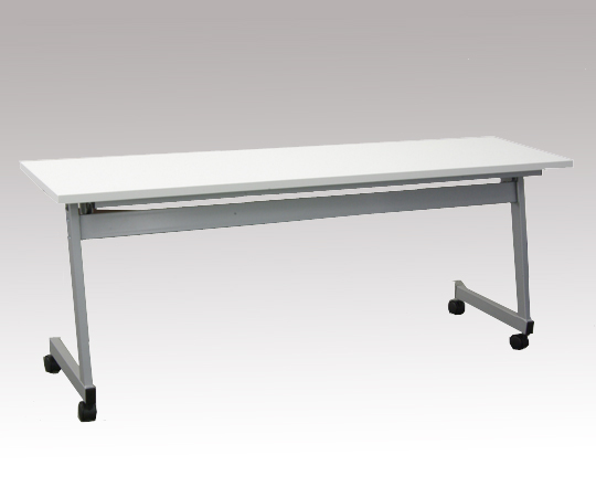 スタックテーブル KR-Y-1860T レギュラー 1800×600×700mm