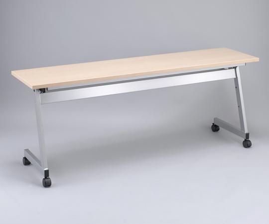スタックテーブル KR-Y-1860T レギュラー 1800×450×700mm