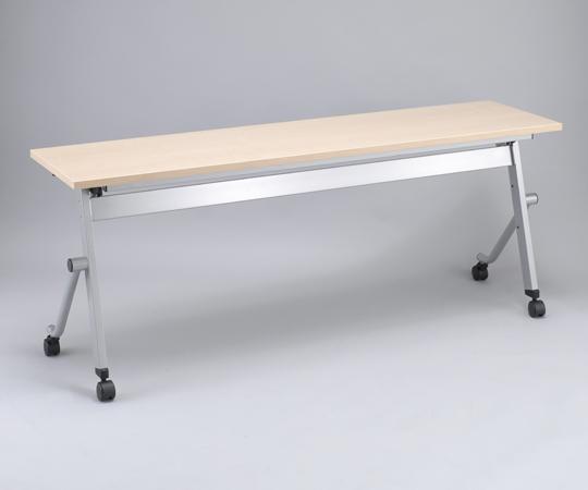 スタックテーブル KR-T-1845T 平行 1800×450×700mm