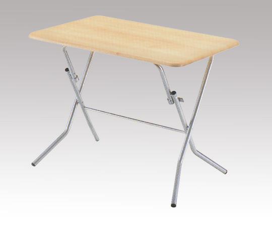 折りたたみテーブル SB-900A 900×600(190)×700(905)mm 11.0kg