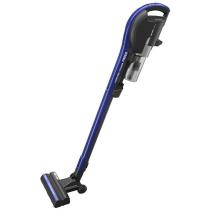 SHARP シャープ コードレスサイクロン掃除機 FREED2 EC-SX210 ブルー系 EC-SX210-A