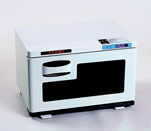 母乳・ミルク温乳器(ミルオン)Mil-on-mini K-3 422×285×280mm 重量8.5kg