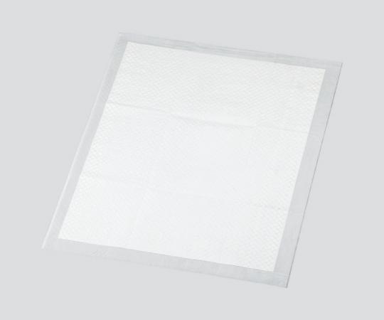 サイトセーフシート 滅菌タイプ 450×600mm 1枚/袋×100袋入