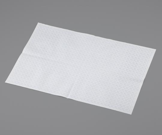 保護シート(抗悪性腫瘍薬調製用) BI-8800 1枚/袋×50袋入