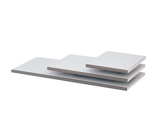 ホスピタルカセッター(オプションパーツ HA3タイプ用) HA3-天板2連