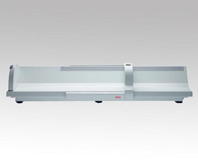 seca 乳児身長計(ベビーボード) seca416 測定範囲330~1000mm