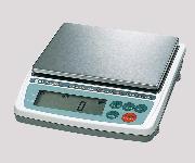 A&D EW-150i パーソナル電子天秤 秤量30/60/150g 最小表示0.01/0.02/0.05g 皿サイズφ110mm 1-6842-01