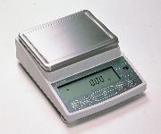 超熱 BL-3200H 電子天びん 秤量3200g 最小表示0.01g 皿サイズ160×124mm 1-5033-04:アスリートトライブ-DIY・工具