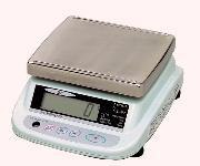 S-boxWP15(防水型) 上皿型重量はかり 秤量15kg 目量5(0~7.5kg)・10(7.5~15kg) 1-8050-05 1-8050-05, ハイバラグン:4653f897 --- officewill.xsrv.jp