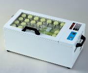 母乳・ミルク哺乳器(ミルオン)Mil-on K-1 650×330×280mm(取手除く) 重量18.5kg