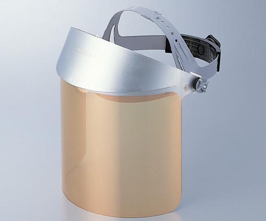 保護面 1-7691-01 125AFR 耐熱タイプ
