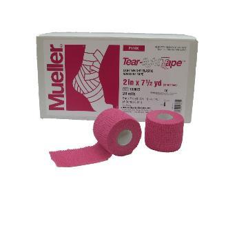 Mueller(ミューラー) ティアライトテープ 50mm ピンク(24個)