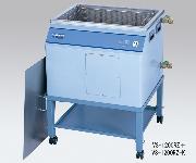 卓上大型超音波洗浄器 VS-1200RZ 1-2645-02