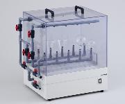 ガラス容器洗浄機 GS-01 7-5652-01