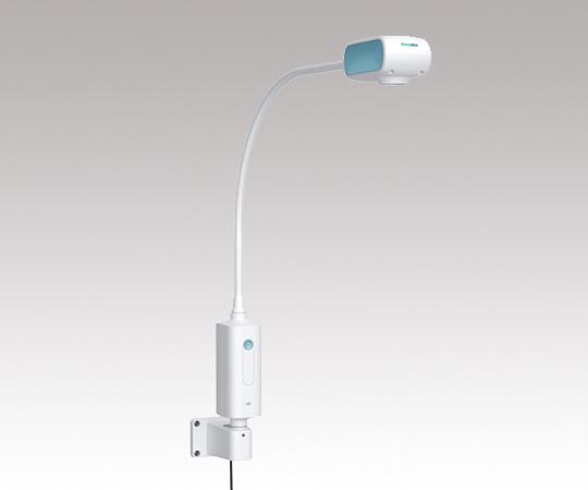 【送料無料/代引不可】GS LEDライト 44410 GS300 テーブル/ウォールマウント付き