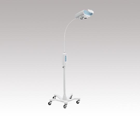 【送料無料/代引不可】GS LEDライト 44900 GS900 モバイルスタンド付き