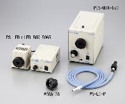 リッジドボアスコープ Cマウントレンズアダプター(f=28mm) 1-3574-14 MSCA-28