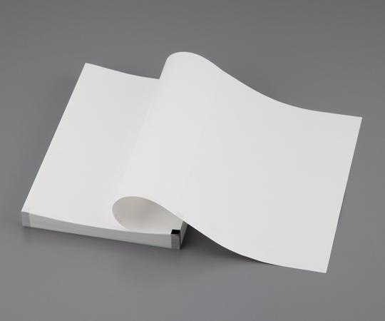 心電計用紙 FQW210-3-140(K) 210mm×30m 1箱(10冊入)