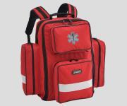 救急バッグ  EMB141-RD-0