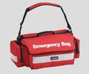 救急バッグ  EMB131-RD-0