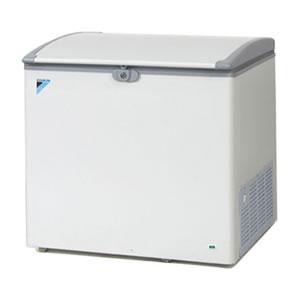【代引き不可】福島工業株式会社 LBFD1AAS W760×D695×H752mm 137L 40kg 冷凍フリーザー チェストフリーザー