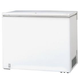 【代引き不可】福島工業株式会社 SH-360XT SH-360XT W1111×D662×H893mm 約358L 約358L 冷凍ストッカー 冷凍ストッカー チェストフリーザー(冷蔵・冷凍切替式), amisoft DLストア:890bbd10 --- sunward.msk.ru